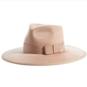 Brixton Joanna III Wool Hat